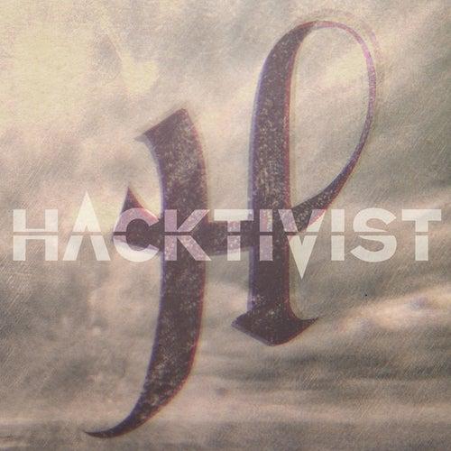 Hacktivist by Hacktivist