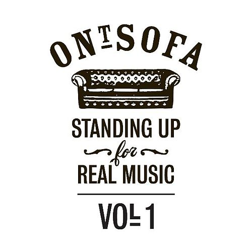 Ont' Sofa, Vol. 1. by Various Artists