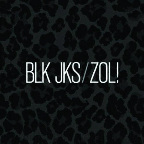 Zol! de BLK JKS