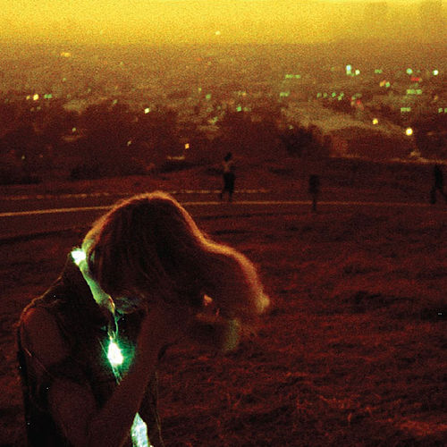 Era Extraña by Neon Indian
