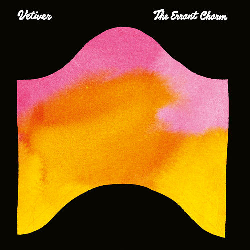 The Errant Charm by Vetiver