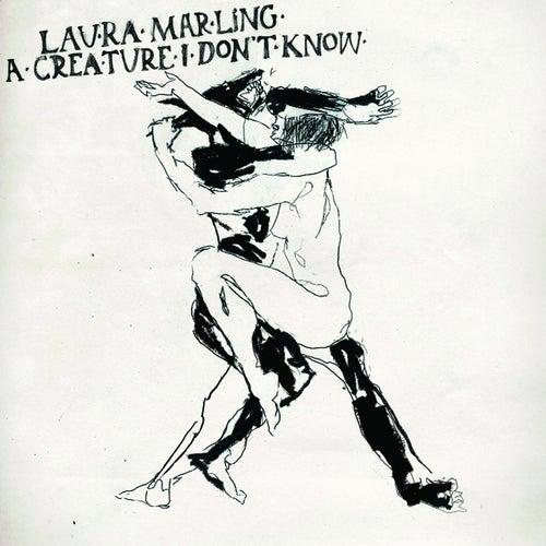 A Creature I Don't Know de Laura Marling