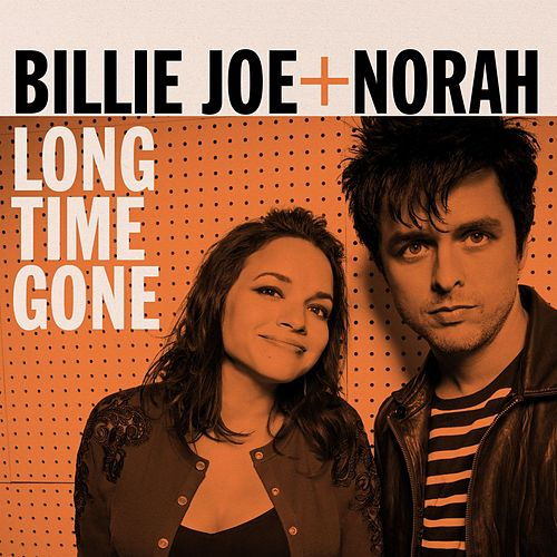 Long Time Gone von Billie Joe Armstrong
