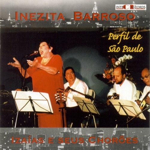 Perfil de São Paulo de Inezita Barroso