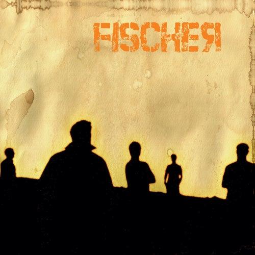 Frei sein by Fischer