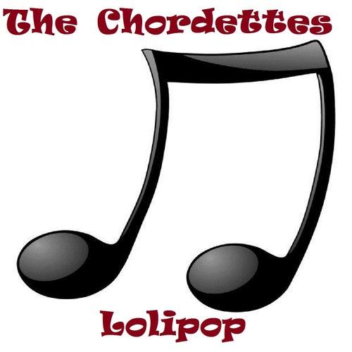 Lolipop de The Chordettes