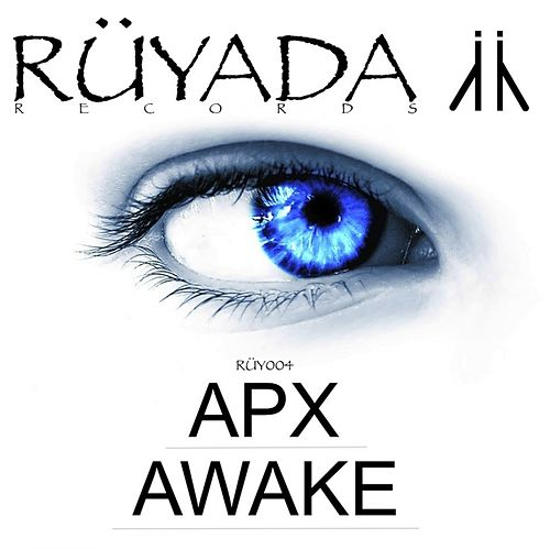 Awake by APX