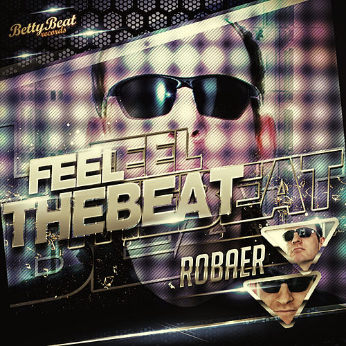 Feel the Beat by Robaer