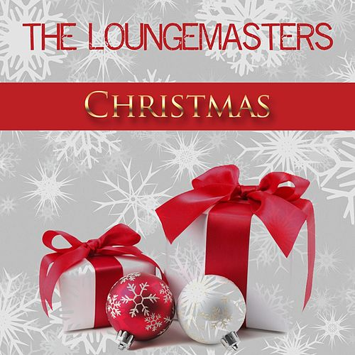 Christmas by Lounge Masters