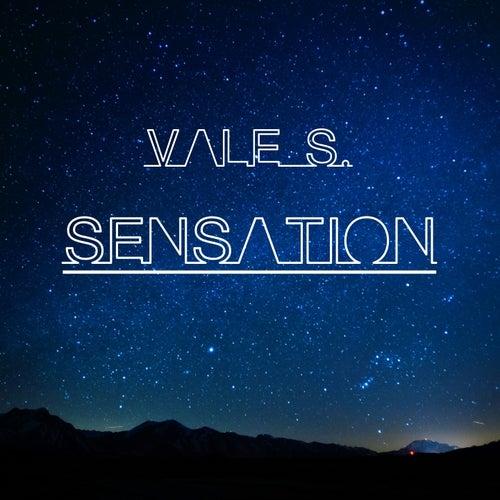 Sensation by Los Vales