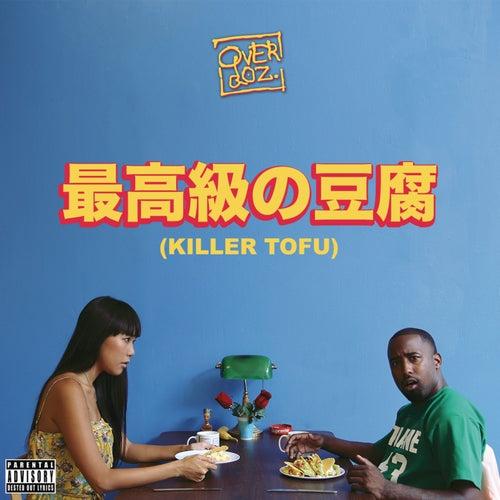 Killer Tofu de OverDoz
