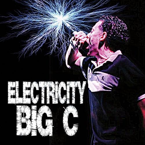 Electricity de Big C