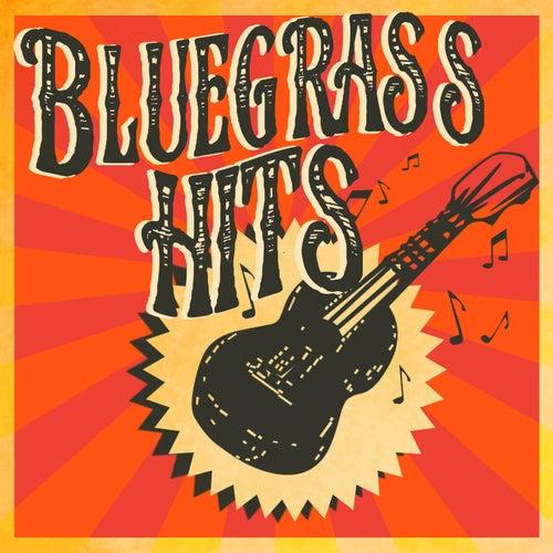 Bluegrass Hits de Various Artists
