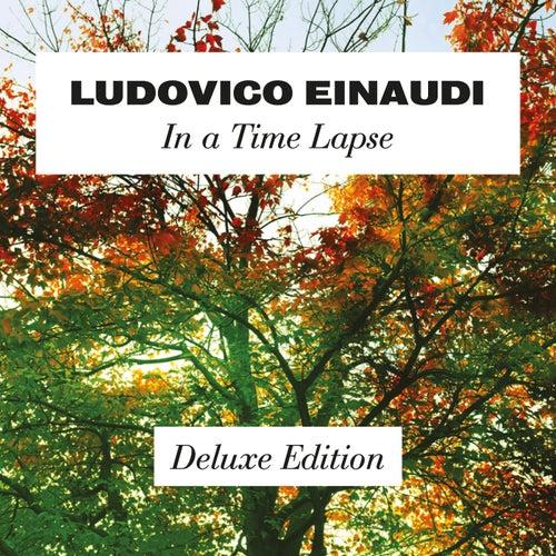 In A Time Lapse (Deluxe Edition) di Ludovico Einaudi