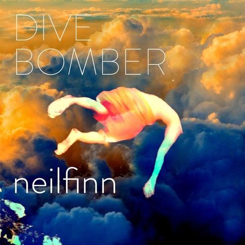 Divebomber von Neil Finn