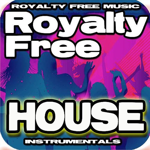 1 Dance Pop Top 40 Song by Royalty Free House Music Kings