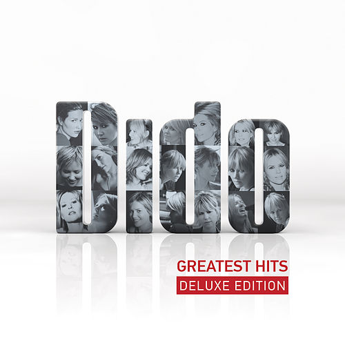 Greatest Hits (Deluxe) de Dido