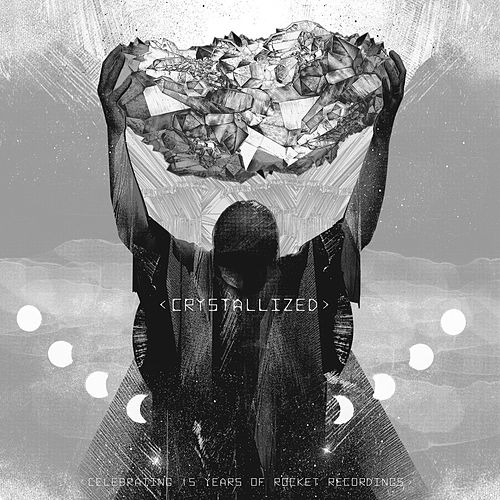 Crystallized by Various Artists