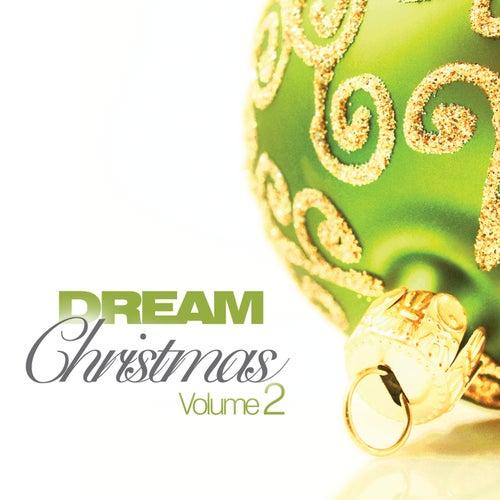 Dream Christmas de Various Artists