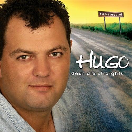 Deur Die Straights by Hugo