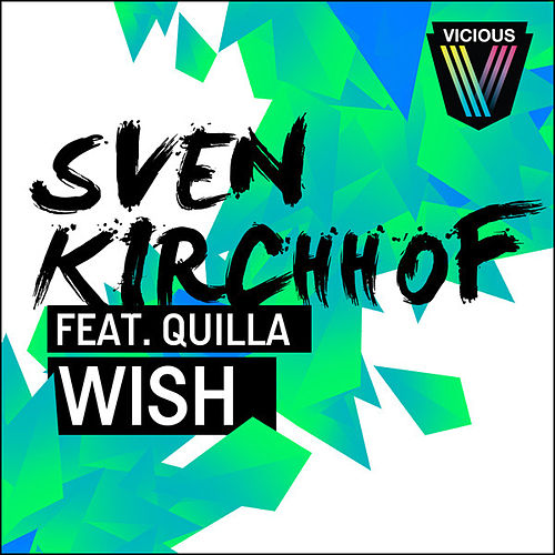 Wish von Sven Kirchhof