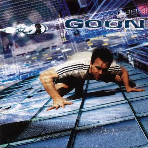 Mental Reflex by Goon