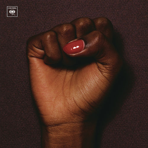 Soul Love / Iz Rite de Beady Eye