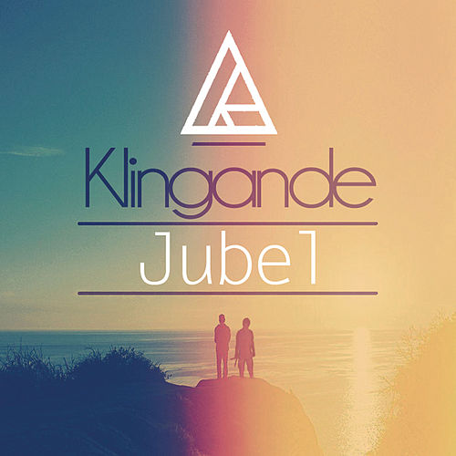 Jubel (Radio Edit) by Klingande