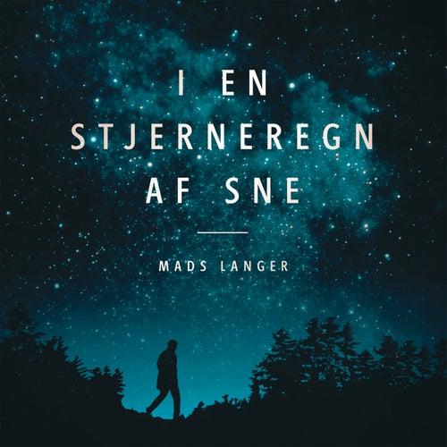 I En Stjerneregn Af Sne by Mads Langer