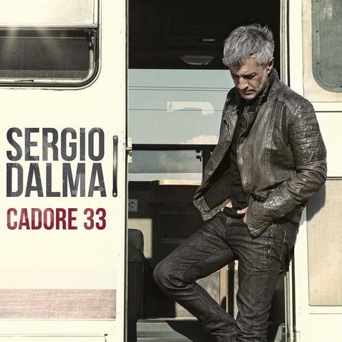 Cadore 33 von Sergio Dalma