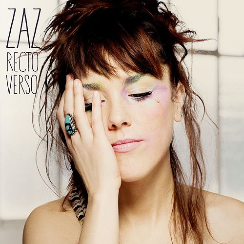 Recto verso (Edition Collector) by ZAZ