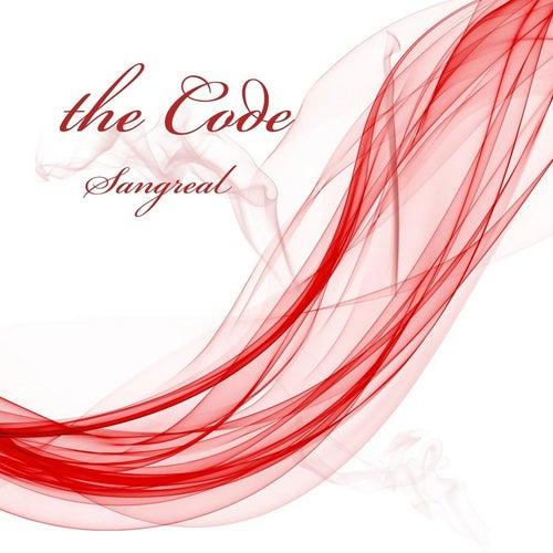 The Code de Sangreal