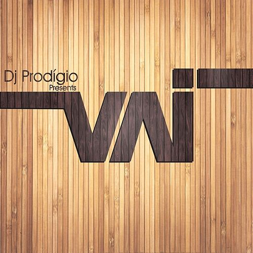 Vai von DJ Prodigio