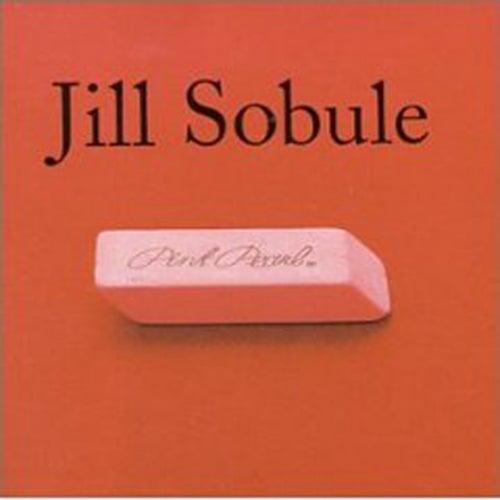 Pink Pearl by Jill Sobule