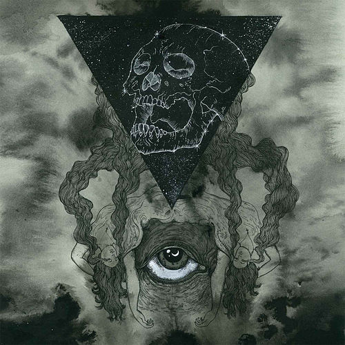 Sleep Paralysis EP by Brutality Will Prevail