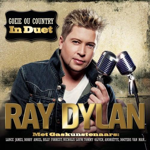 Goeie Ou Country In Duet von Ray Dylan