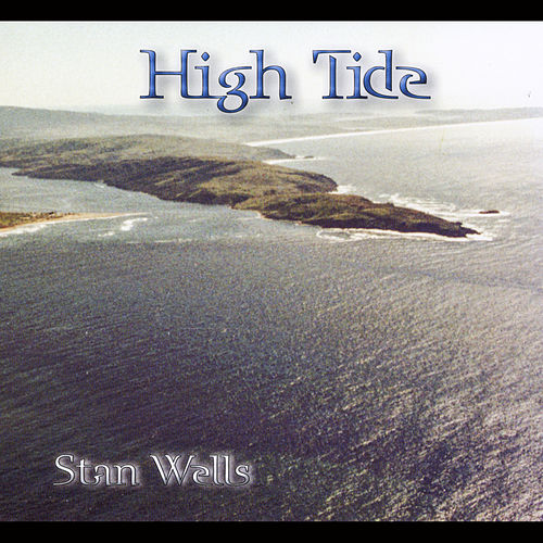 High Tide by Stan Wells