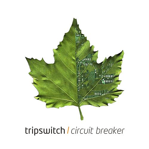 Circuit Breaker von Tripswitch