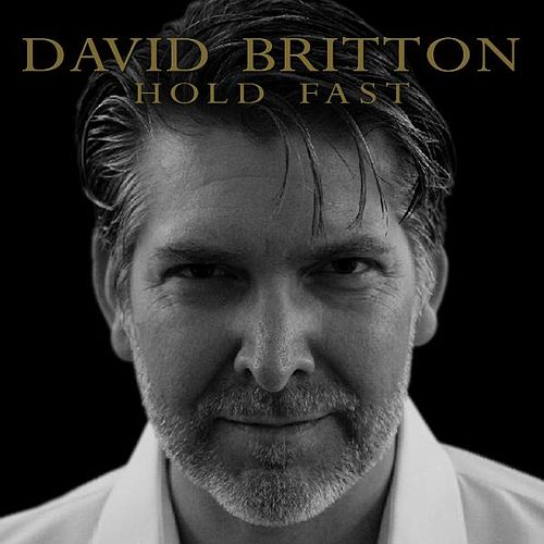 Hold Fast de David Britton
