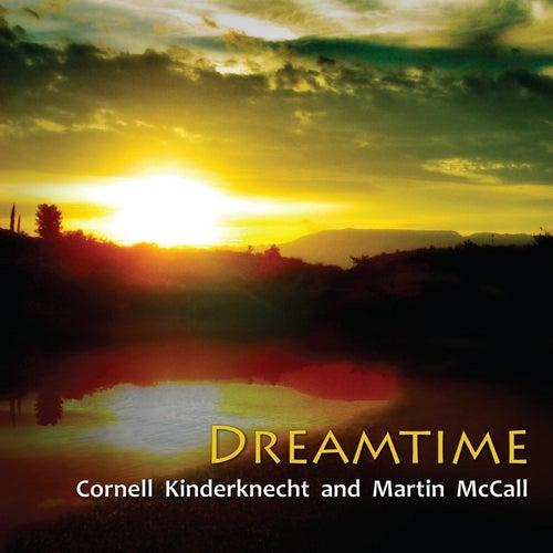 Dreamtime by Cornell Kinderknecht