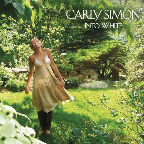 Into White de Carly Simon