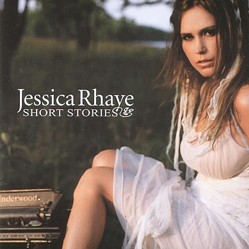 Short Stories by Jessica Rhaye