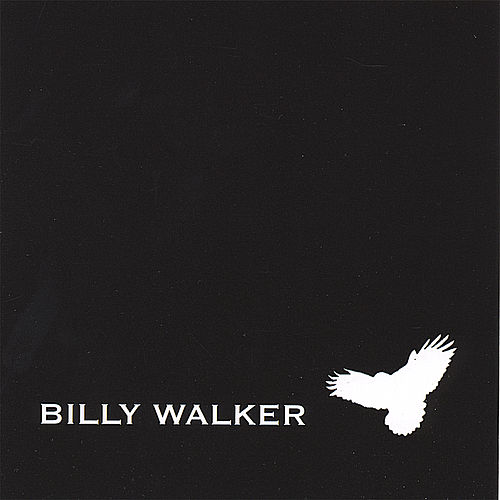 Billy Walker von Billy Walker