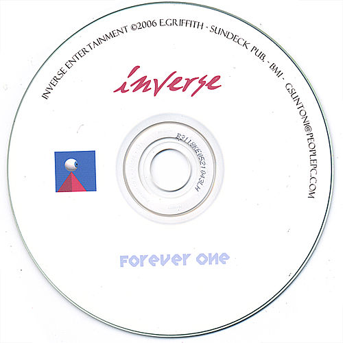 Forever One by Inverse