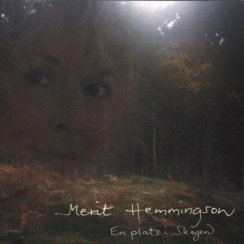 En plats i skogen de Merit Hemmingson