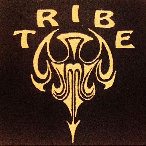 Tribe de Tribe