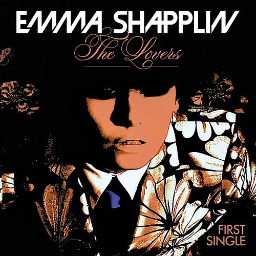 The Lovers de Emma Shapplin