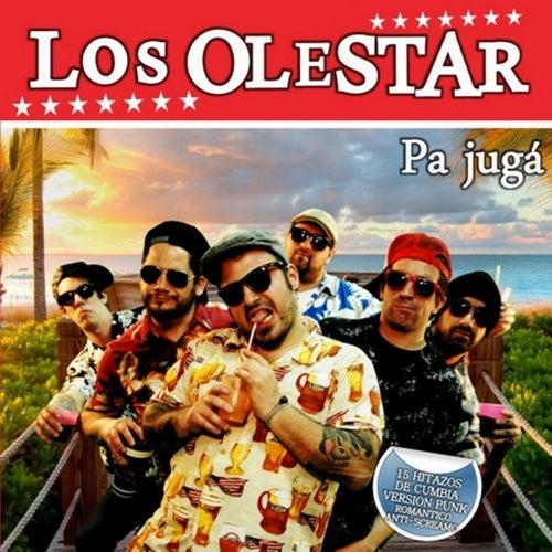 Pa Juga by Los Olestar