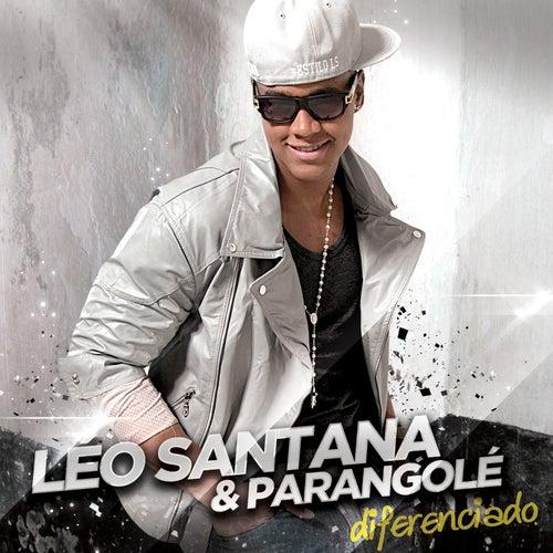 Diferenciado de Léo Santana