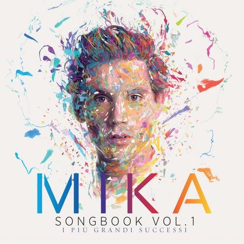 Songbook Vol. 1 di Mika